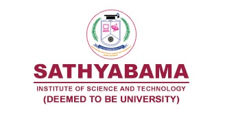 Sathyabama All India Online Entrance Examination (SAEEE) - 2021